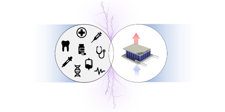 medical-applications-of-thermoelectrics